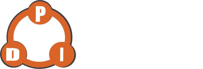Prestige Dynamics Industries Sdn Bhd